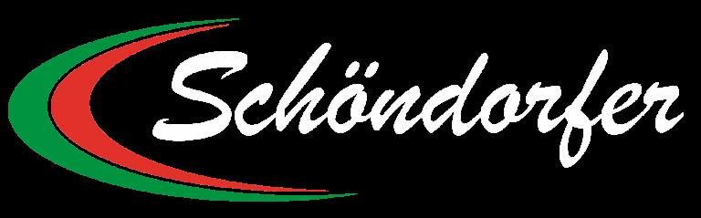 Schöndorfer GmbH Logo