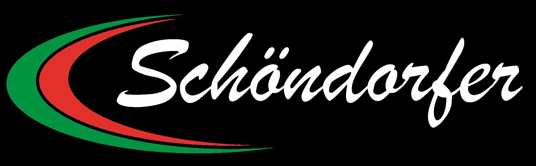 Schöndorfer GmbH